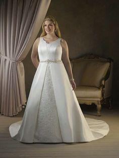 Ana Gavinho Assessoria e Cerimonial:          O que nossa Noiva Plus Size precisa...