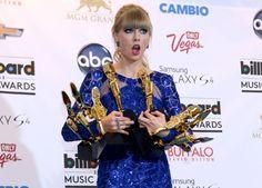 Taylor Swift Nonetheless Hates Usher - http://www.xcelebritygossip.com/2013/05/taylor-swift-nonetheless-hates-usher.html
