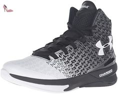 Under Armour - Under Armour Clutchfit Drive 3 - 44 - Chaussures under armour (*Partner-Link)