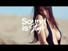 Justin Timberlake - Suit & Tie (Oliver Nelson Remix) - YouTube