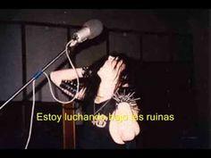 Bathory - Under The Runes (Subtitulado) - YouTube