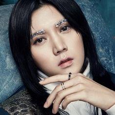 Choi Min Ki (최민기) | Produce 101 Season 2