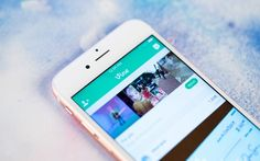 Twitter Vine'ı Kapatma Planında Değişikliğe Gidiyor
