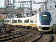 Kintetsu Railway series 21020
