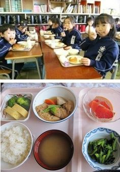1000+ images about School making unhealthy choices on ...