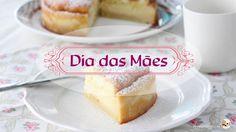 Receitas para o Dia da Mãe  http://pt.petitchef.com/artigos/receitas/receitas-para-o-dia-da-mae-aid-1145