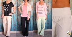 *HOT* Essential Spring Cardigan, 12 Colors! | Closet of Free Samples | Get FREE Samples by Mail | Free Stuff