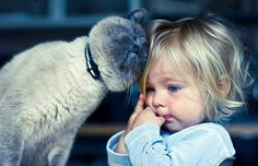 kids-with-cats