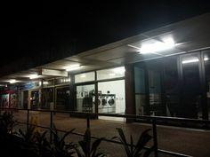 Gold Coast launderette - on Ikkina Rd Burleigh Heads open to - 365 days Gold Coast, Australia, Art, Art Background, Kunst, Gcse Art, Art Education Resources, Artworks
