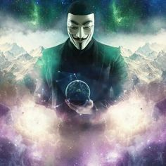 Anonymous.....www.pinterest.com/KashifKhan143/