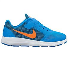 71b7bbe2fc Nike Boys Revolution 3 Little Kid Mesh Sneakers. Nike Revolution 3, Boy  Shoes ...