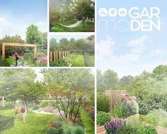PROJECT \\  'moGARDEN't' community garden  HEALTH   EDUCATION   COMMUNITY   DEVELOPMENT   NATURE by kART LANDSCAPE DESSIGN