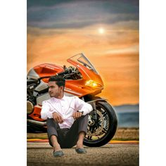 Pictures, Motorcycle, Vehicles, Photos, Photo Illustration, Rolling Stock, Cars, Motorbikes, Vehicle
