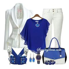 Super cute outfit for out on the town. Latest Outfits, Fashion Outfits, Womens Fashion, Resale Clothing, Outfit Combinations, Sammy Dress, Mix Match, Daily Wear, Style Guides