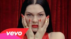#JessieJ - #Masterpiece - Jessie J keeps it fierce and real in her perfect new music video for 'Masterpiece'. Shot in downtown Los Angeles last month, the video premiered online today (December 10).
