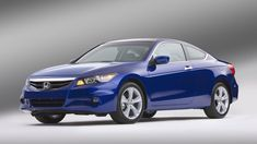 honda accord coupe 2009 mockup - Google Search Honda Accord Coupe, Honda Accord Ex, Civic Coupe, Honda Motors, Nsx, Car Stuff, Mockup, Vehicles, Vectors