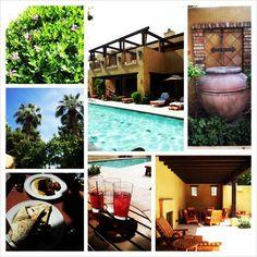 A great weekend spent at the Wigwam Resort via @Dana Quenneville