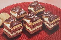 Receptek, és hasznos cikkek oldala: Gömbölyű piskótás tészta Ital Food, Cheesecake, Drink, Beverage, Cheesecakes, Cherry Cheesecake Shooters, Drinking