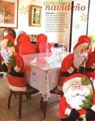 Resultado de imagen para pinterest cojines navideños