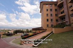 Escazu MLS furnished condos for rent, 3 bedrs. 3.5 baths + office, gated buildings near Plaza Rolex contact Woodbridge real estate Costa Rica mobile (506)88340226