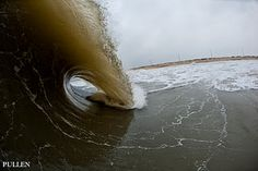Daniel Pullen , Outer Banks, North Carolina.
