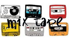 The Mixtape: Songs I Played at My Parents 30th Anniversary Party