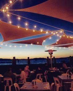 #LaVidaEsUnaFiesta #LucesDecorativas #Decoracion #Iluminacion #Interior #Exterior #Panama #Pty #Arraijan #Chorrera #Coronado #Penonome #Aguadulce #Chitre #Santiago #Chiriqui #BocasDelToro #Eventos #Reuniones #Celebraciones #Fiestas #Restaurantes #Negocios #Residencias #Terrazas #Jardines #Comercios #sandiegoconnection #sdlocals #coronadolocals - posted by Ilumínate Panamá https://www.instagram.com/iluminatepty. See more post on Coronado at http://coronadolocals.com