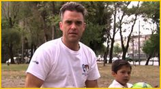 Official website for Robbie Williams. The new album The Christmas Present is out now. Features appearances from Rod Stewart, Bryan Adams, Jamie Cullum and Tyson Fury. Robbie Williams, Polo Shirt, Take That, Music, Mens Tops, Home, Musica, Polos, Musik