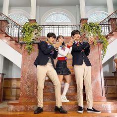 "jrjswn ig update with rowoon"" Korean Celebrities, Korean Actors, Korean Best Friends, Sea Wallpaper, Kdrama Actors, Kpop, Drama Movies, Bridesmaid Dresses, Wedding Dresses"