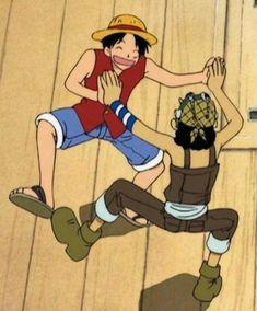 One Piece Anime, Zoro One Piece, One Piece Comic, Otaku, Me Me Me Anime, Anime Guys, One Piece Tattoos, Lexa Y Clarke, One Piece Crew