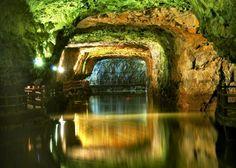 تايوان... لعشاق الطبيعة الساحرة : http://hia.li/1kgDxFq  #Travel #Tourism #سفر #سياحة