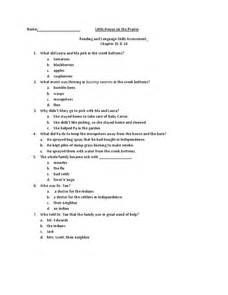 little house on the Prairie, worksheets - Yahoo Image Search ...