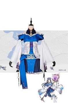「新品」:かぐや姫 クレリックのかぐや姫専用の仮装です。 セット内容:上着、スカート、帽子、ニーハイ、飾り 今仮装を注文すれば、ウィッグを無料進呈!☺️ 詳細>>https://goo.gl/BQFU5E