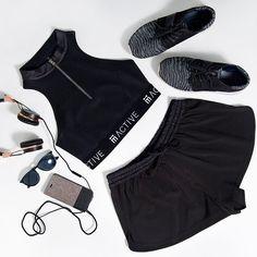 Get around in style this weekend in M-Active⠀  ⠀  #mACTIVE #beboldbeyou #activewear #athleisure #styleblog #styleinspo #fashion #healthy #fit #fitness #active #lifestyle #ootd #womenswear #instagood #fashionaddict #onlineshopping #fashionlover #melbournefashion #stylegram #strong #flatlay #fitspo #fitspiration #instafit #workout #weekend