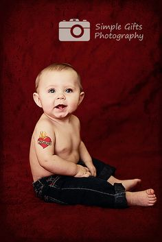 S heart throb adorable photo idea baby boy photos, toddler photos, Toddler Photos, Baby Boy Photos, Boy Pictures, Newborn Pictures, Valentine Picture, Valentines Day Pictures, Children Photography, Newborn Photography, Photography Ideas