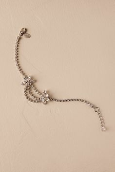 Aisha Bracelet  from