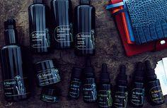 De Mamiel: Feine Naturkosmetik für Haut