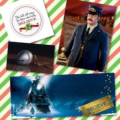 Youniqueproducts.com/AmberTholen  Christmas name that movie game