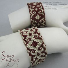 Scroll Lace is eligible for Sand Fibers 3-for- 2 Pattern Program.    Purchase any two Sand Fibers patterns and receive a third, of equal or lesser
