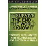 Survival guide books: What's in your prepper's Library? Prepper reference manuals could be a prepper's survival lifeline. Whether you want to read about beans, bandages, bullets or bugout bags, all the best prepper books are listed here.