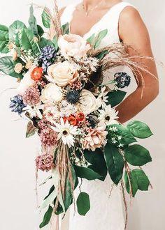 New Artificial Flowers | Wedding Flowers and Silk Flower Arrangements – Afloral.com