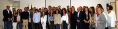 Campomaiornews: Conselho Diretivo do Instituto de Emprego e Formaç...