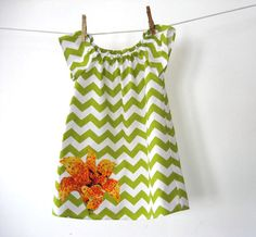 chevron dress $39
