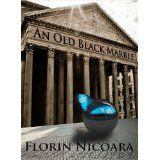 An Old Black Marble (Kindle Edition)By Florin Nicoara Hat Hairstyles, Black Marble, Boating, Christianity, Philosophy, Kindle, Peplum, Fishing, Spirituality
