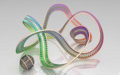 Colours Of The Brainbow by Joe-Maccer on DeviantArt