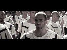 I Calcianti - Trailer ITA. - Pre Film