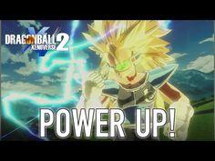 Dragon Ball Xenoverse 2- Nuovo video sulle trasformazioni  #follower #daynews - http://www.keyforweb.it/dragon-ball-xenoverse-2-video/
