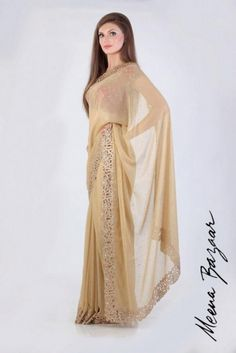 Saree Collection for Women by Meena Bazaar | Best Indian Fashion Magazine|Latest Indian Fashion Trends|Indian Fashion News