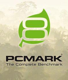 http://rlsbb.us/futuremark-pcmark-8-v2-0-191-professional-edition-crd/
