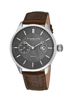 Men's Heritage Classic Watch